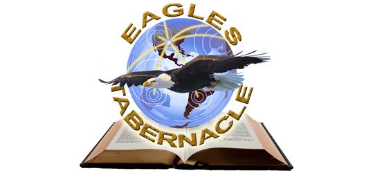 Eagles Tabernacle